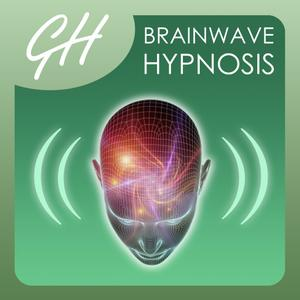 [英文audiobook音频+文本] Binaural Overcome Stress Hypnosis - Glenn Harr...